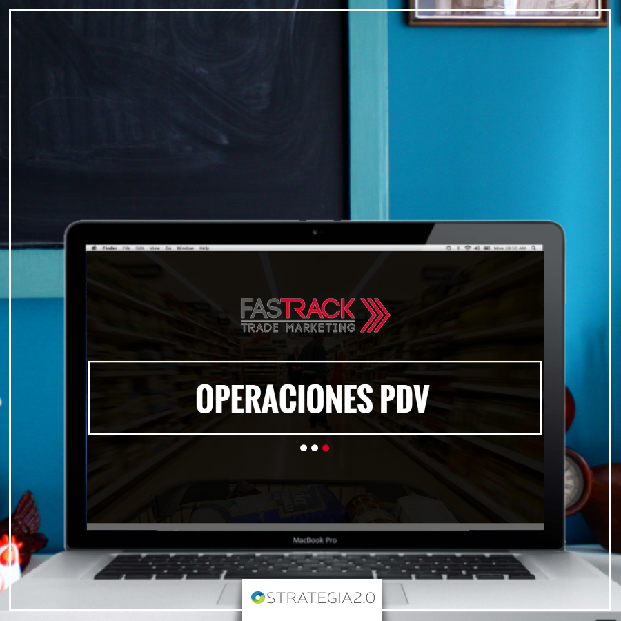 fastrack1.png