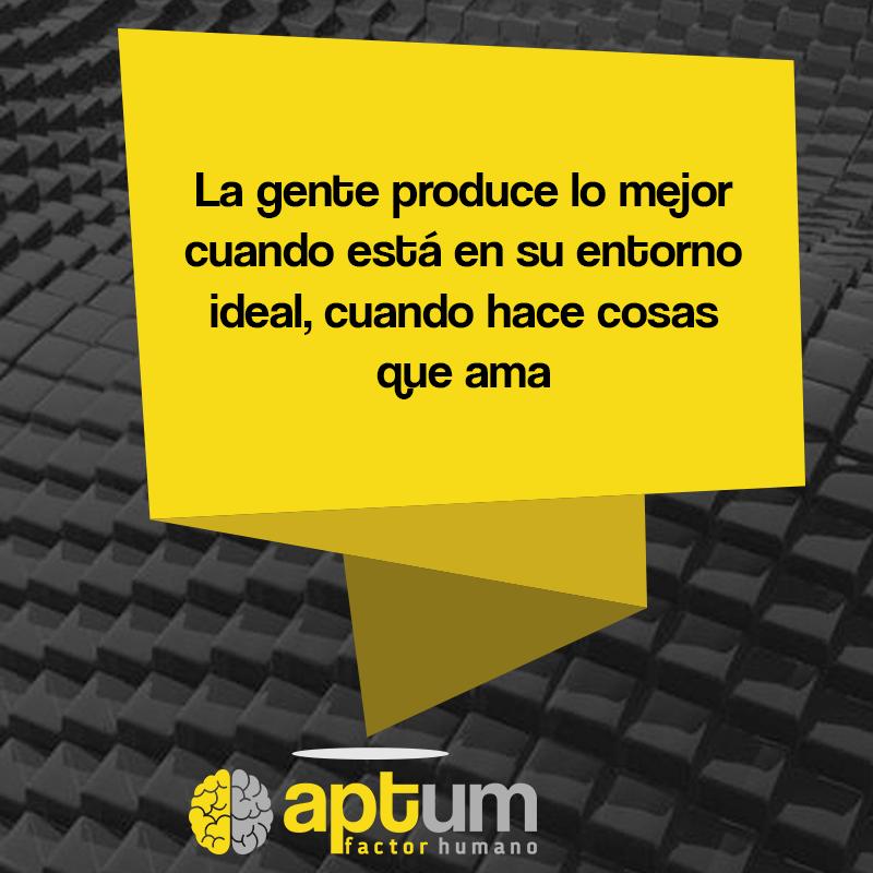 aptum3