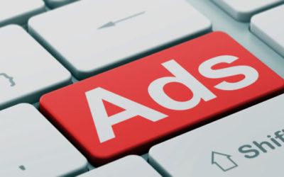 ¿Qué características tiene la publicidad en internet exitosa?