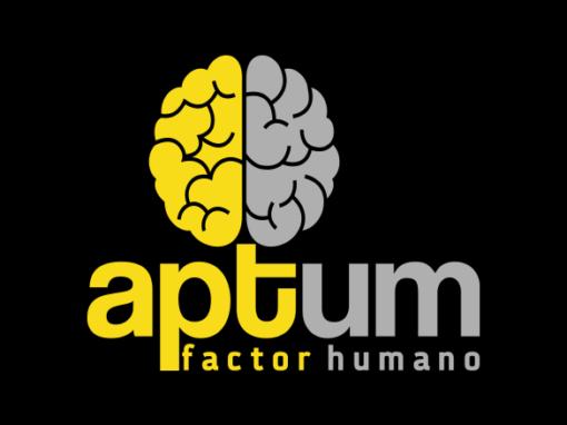 Aptum, Factor Humano