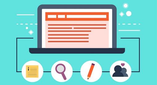 ¿Qué obtengo al contratar el diseño de mi sitio web con Strategia 2.0?