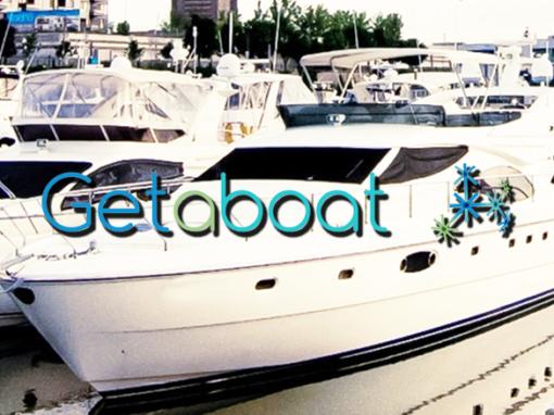 GetaBoat