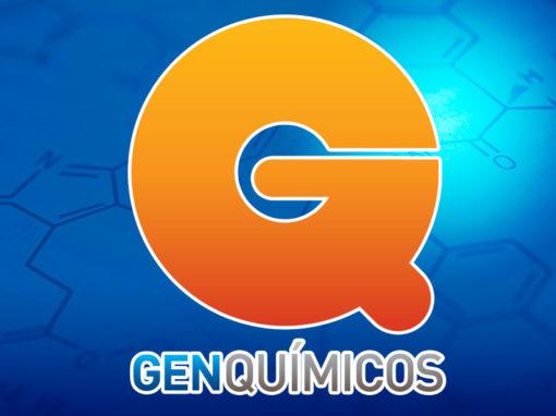 GEN Químicos