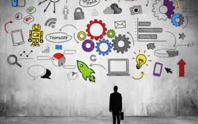 ¿Qué debe contener una Estrategia de Medios Sociales?