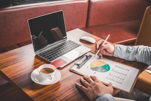 ¿Cómo seleccionar al mejor proveedor de Inbound Marketing?