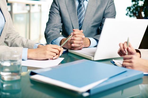 Agencias de Marketing Digital, ¿Qué alcance de servicios voy a contratar?