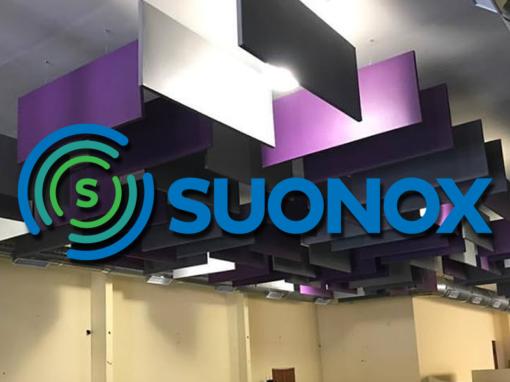 Suonox