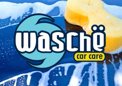 Wasche Car Care