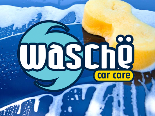 Wasche Car Care