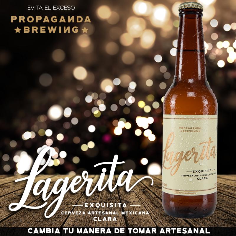 laguerita1