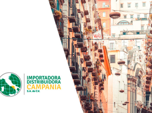 Grupo Campania
