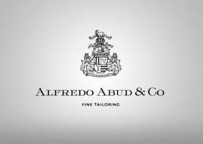 Alfredo Abud & Co.