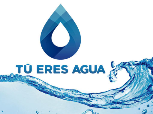 Tu Eres Agua
