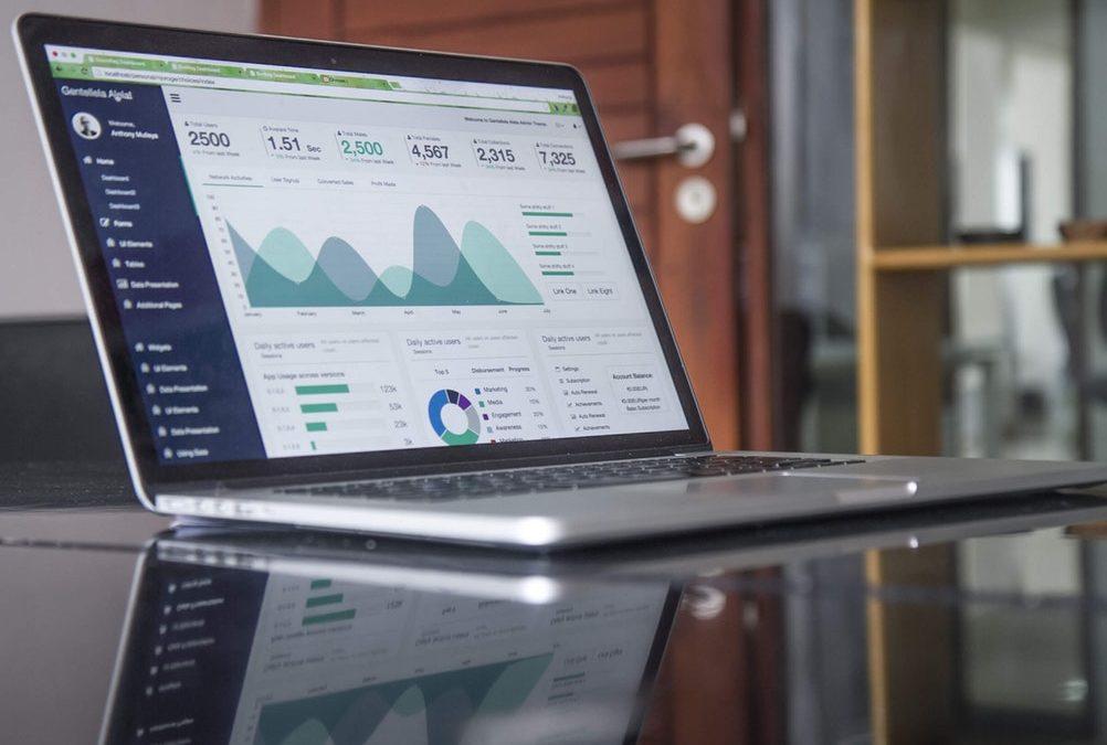 Automatización de Marketing para Negocios B2B