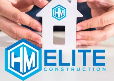 HM Elite Construction