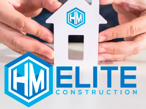 HM Elite Construction