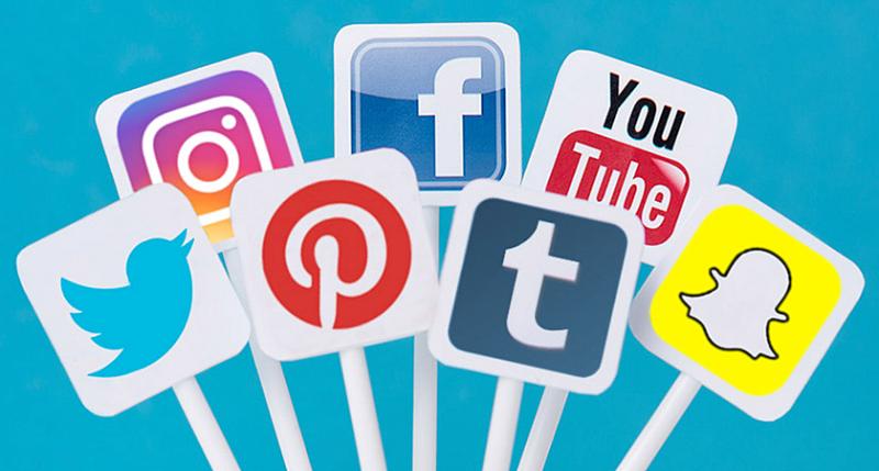 5 ejemplos de objetivos medibles para tus redes sociales