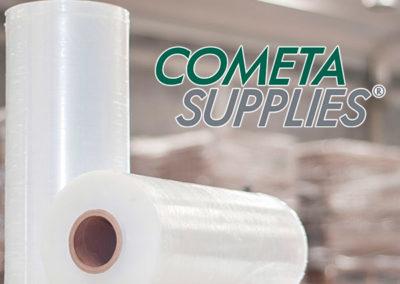 Cometa Supplies