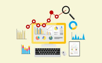 ¿Qué son las conversiones en Marketing Digital?