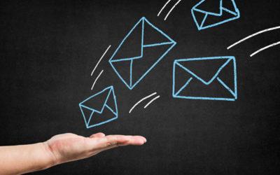 Construye títulos efectivos para tus correos de ventas
