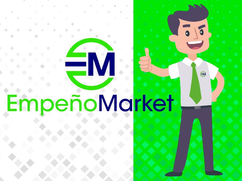 Empeño Market