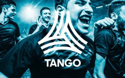 Tango Squad, el caso de Adidas y los microinfluencers