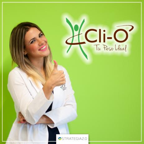 Cli-O, Tu Peso Ideal