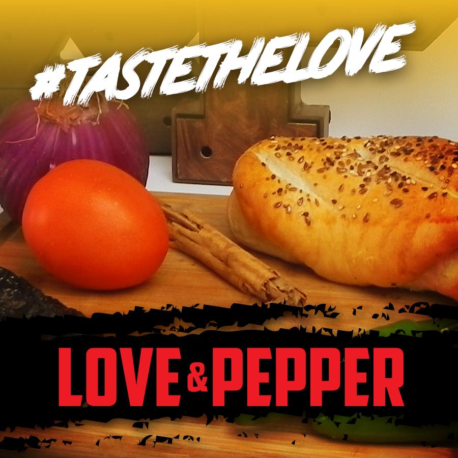 tastethelove