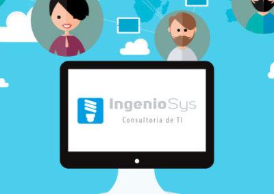 IngenioSys