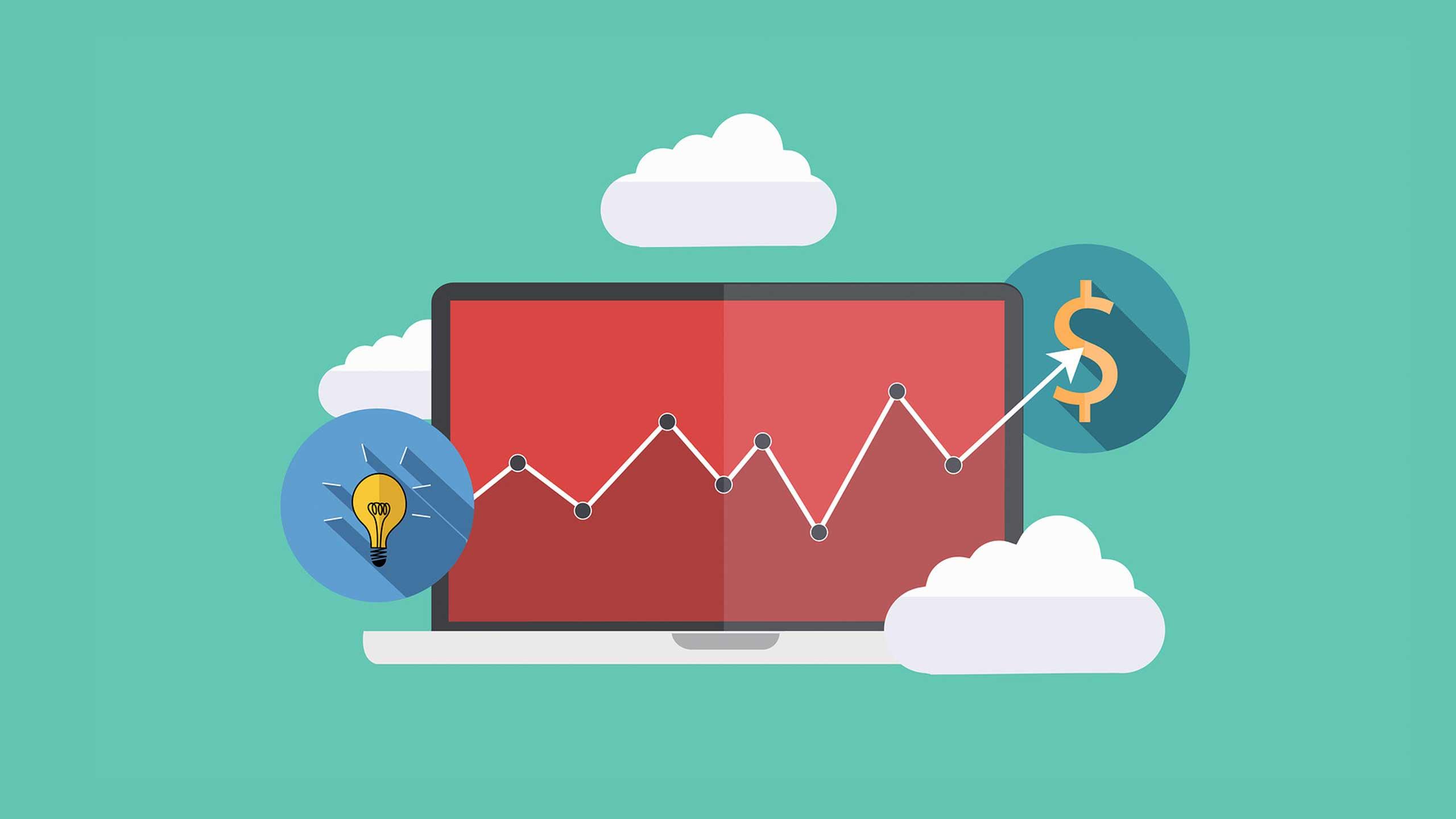 ¿Qué tipo de campaña debo elegir en Google Adwords? - Strategia 2.0