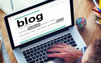 ¿Qué características debe tener un Blog para ser exitoso?