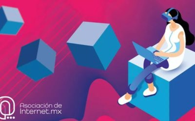 Reporte: Hábitos de usuarios de internet México 2017