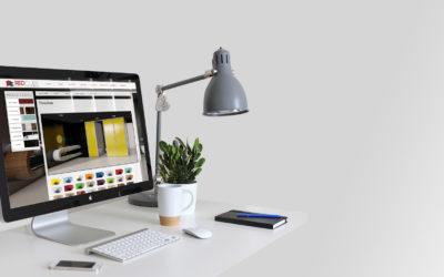 5 preguntas que debes hacerte antes de diseñar o re-diseñar tu sitio web
