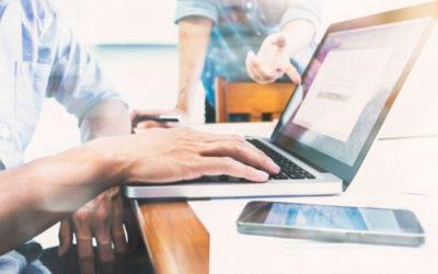 ¿Cuáles herramientas son indispensables para los profesionales del Marketing?