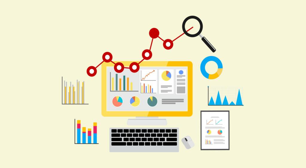 Conversiones Marketing Digital