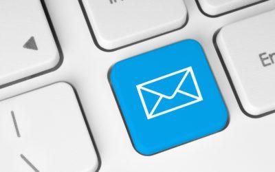 Construye una lista de emails sólida para tu negocio