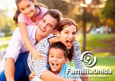 Familia Unida Monterrey