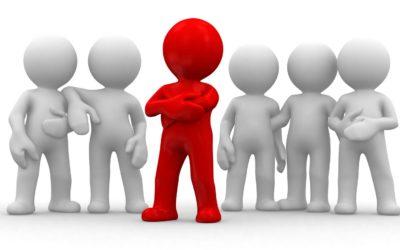 Personalización del Marketing Digital. ¿Cómo le puedo sacar provecho?