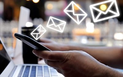Vuelven el Email Marketing y los Newsletters con más fuerza