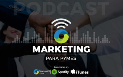 Marketing para PYMES 002 | La ilusión de frecuencia