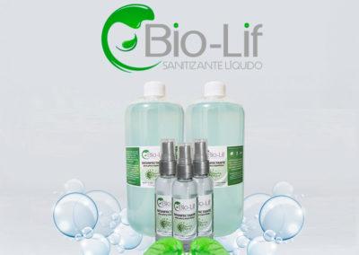 Bio-Lif