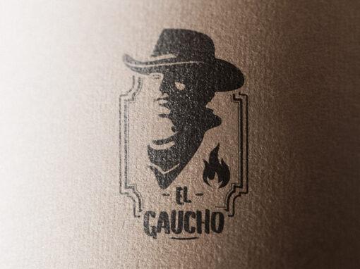 Condimentos El Gaucho